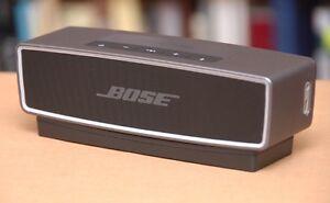 Bose SoundLink Mini II Bluetooth Wireless Speaker