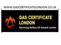 Gas safe heating engineer. Boiler & cooker installation. Landlord gas safety certificate