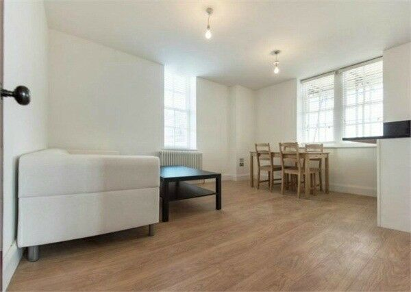 Brand new 2 Bedroom apartment in Norwood Tulse