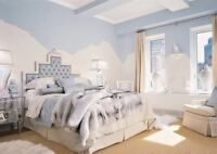 PROFESSIONAL INTERIOR PAINTING ☎ WINTER SPECIAL (647) 361 - 4732