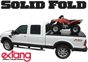 Truck Bed Covers now from ONLY $599 Installed!