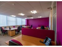 ( Solihull - B90 ) OFFICE SPACE for Rent | £195 Per Month