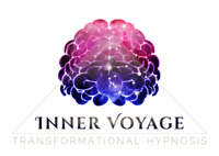 Overcome challenges & realise your potential with Hypnosis