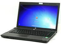"""HP 625 15.6"""" Laptop AMD Athlon II P360 Dual-Core 2.30GHz 4GB DDR3 HDMI Webcam"""