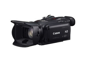 What Is the Best Digital Camcorder?