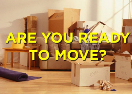 ***MELBOURNE REMOVALISTS***BEST Price from $35 !