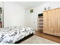 Double ROOM for rent in Central London, for 3 weeks and 3 nights only.