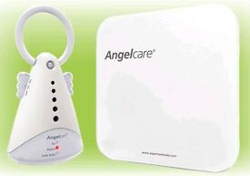 Angelcare AC300 Movement Only