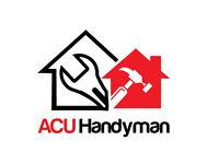 ACU Handyman