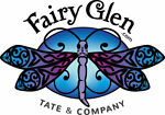 Fairy Glen / Tate & Co