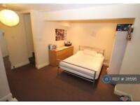 3 bedroom house in Talbot Avenue, Burley, Leeds, LS4 (3 bed)