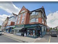 7 bedroom flat in North View, Westbury Park, Bristol, BS6 (7 bed) (#961118)