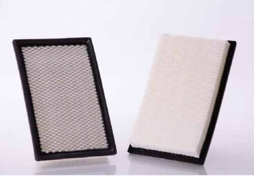 New 93-97 Ford Mazda 2.0L 4cyl - 2.5L 6cyl Premium Guard Air Filter