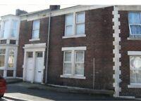 Fantastic 2 bedroom Lower flat situated in Saltwell Place, Bensham, Gateshead