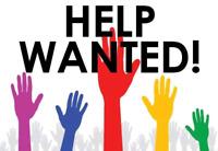 Dayhome Helper Wanted $15/hr