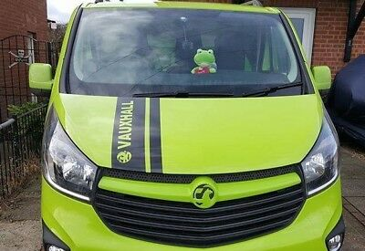Vauxhall Performance Car Van Window Vinyl Stickers,decals insignia,vivaro corsa