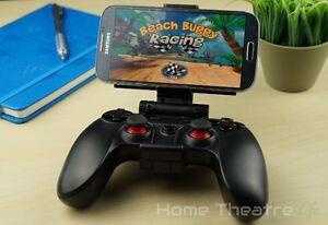 BEST SELLER x96 4K android tv box FULLY LOADED with KODI17 Edmonton Edmonton Area image 9