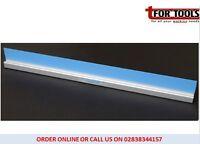 Speedskim 600mm – Speedskim® Plastering Rule ST600