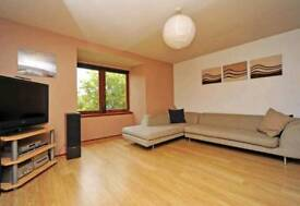 **Perth** 2 bed room flat for rent in duncansby way perth