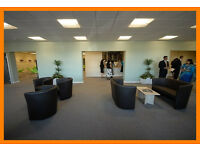 Leicester LE4 ** (Desk Space and Coworking offices to Rent )
