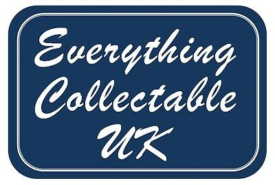 Everything Collectable UK