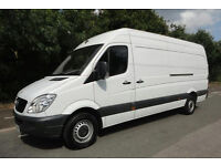 Cheap man and van - Removals-call for a quote. Stockport, Cheadle, Bredbury, Dendton, Hazel Grove