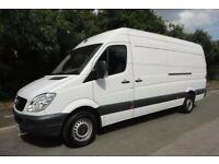 Man with a van Runcorn, House removals, furniture removals, Rubbish Collections, Junk Removals