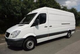 Cheap Man and van, House moves, House Clearance, Rubbish collections,