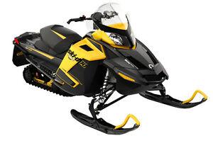 NEW 2014 MXZ TNT 1200-E   $12000 O.B.O