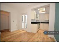1 bedroom flat in Brewer Street, Maidstone, ME14 (1 bed)