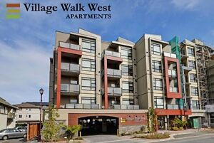 $725 - 1 Bedroom Apartment in the Heart of Langford May 1st