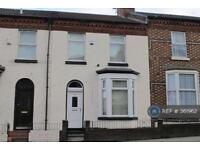 3 bedroom house in Rice Lane, Liverpool, L9 (3 bed)