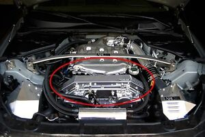 nissan wire harness vq get free image about wiring diagram