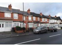 ***TWO BEDROOM***FORMANS ROAD***MODERNISED***CLOSE TO ALL AMENITIES***EXCELLENT LOCATION**MUST SEE