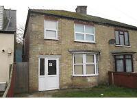 Room to rent in shared house for 5 - Wisbech - £75/week includes all utilities, Council Tax & WiFi