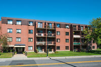 1 Bdrm available at 30 Montarville Street, Longueuil