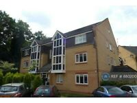 2 bedroom flat in Faraday Road, Guildford, GU1 (2 bed) (#880200)