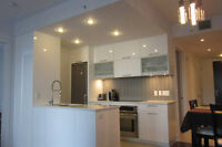 3 1/2 BEAUTIFUL CONDO IN OLD MONTREAL