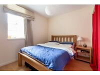 Flat for Long or Short Rental in Central Leith