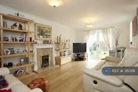 1 bedroom in Woolven Close, Burgess Hill, RH15