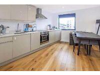 Wimbledon/Raynes Park Modern One Bedroom Flat