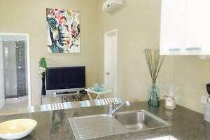 2 Bedroom COTTAGE fully furnished short term HOPE ISLAND Hope Island Gold Coast North Preview