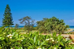 Holiday in Dee Why (near Manly). Very close to beach Dee Why Manly Area Preview