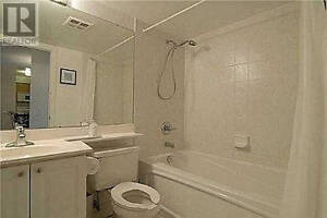 FULLY FURNISHED SUITE NEAR NORTHYORK SUBWAY