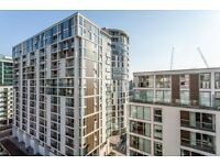 1 bedroom flat in Cobalt Point, Lanterns Court, Isle of Dogs