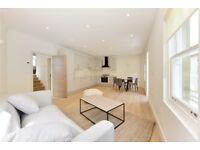 2 bedroom flat in milkwood road, Herne Hill