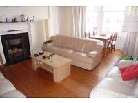 3 Bedroom SUMMER & FESTIVAL Apartment in Marchmont, Edinburgh (25)