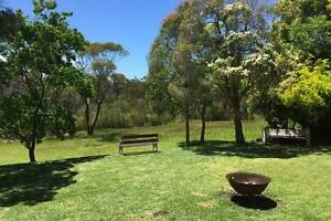 Kookaburra Retreat - Berowra Holiday Accommodation Berowra Heights Hornsby Area Preview