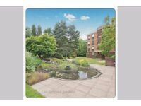 TO RENT TO FEMALE: 1 double bedroom flat shared with landlord, NW9 7AW, West Hendon, London.