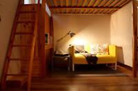 Unique Apartment on the Plateau - Available Nov 1st-Dec 1st